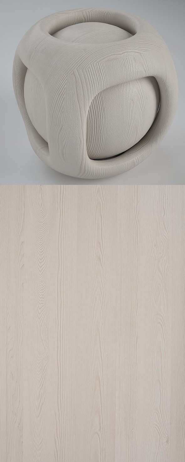 3DOcean Real Plywood Vray Material Coimbra 21035389