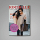Rochelle Fashion Catalog/Lookbook