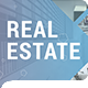 Modern Real Estate Promo - VideoHive Item for Sale