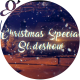 Christmas Special Slideshow - VideoHive Item for Sale