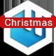 Happy Christmas Jingle Bells