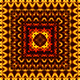 Persian Rug - VideoHive Item for Sale