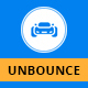 Auto Plus – Car Wash Unbounce Template