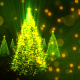 Christmas Tree 1 - VideoHive Item for Sale