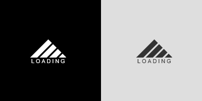 Animated Loaders / Preloaders - Pure CSS