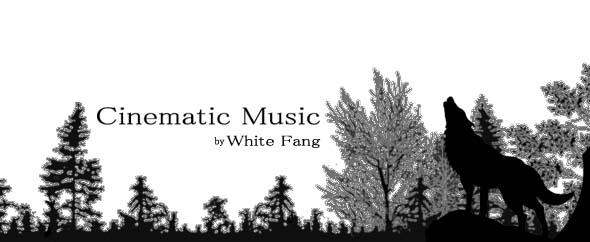Cinematic%20music%20logo%201