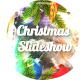 Download Christmas Slideshow from VideHive