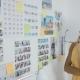 Stylish Designer Exploring Photos