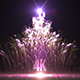 Magic Christmas Tree - VideoHive Item for Sale