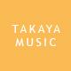 Takaya_Music