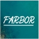 Farbor - Hipster Font