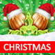 For Christmas Music Pack