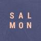 Salmon: A Beautiful Multi-Purpose Restaurant WordPress Theme - ThemeForest Item for Sale