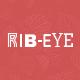 Rib-Eye: A Juicy Steakhouse & Restaurant WordPress Theme - ThemeForest Item for Sale