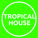 Deep Tropical - AudioJungle Item for Sale