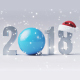New Year 2018 - VideoHive Item for Sale