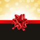 Christmas Bokeh Background - GraphicRiver Item for Sale