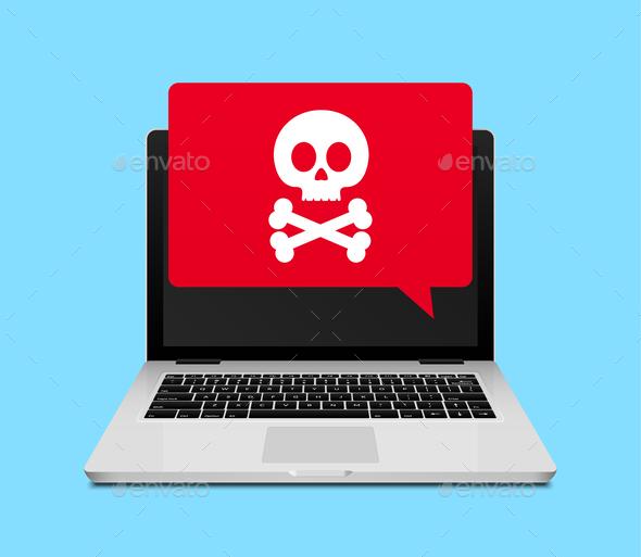 Computer Virus - Computers Technology