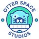 OtterSpaceStudios