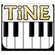 TineSide