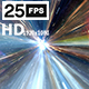 Warp Drive 03 HD - VideoHive Item for Sale