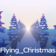 Christmas Fly - VideoHive Item for Sale