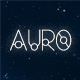 Auro Font - GraphicRiver Item for Sale