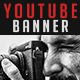 Creative Youtube Portfolio Banners