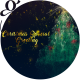 Christmas Special Greeting - VideoHive Item for Sale