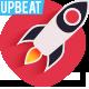 Energetic Upbeat Indie Pop