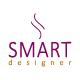 smart-desiner