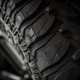 Off Road Tire Closeup - PhotoDune Item for Sale