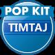 Uplifting Pop Kit