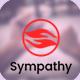 Sympathy | Charity WordPress Theme - ThemeForest Item for Sale