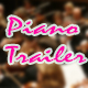 Inspiring Corporate Piano Trailer