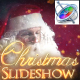 Christmas Memories Slideshow - Apple Motion - VideoHive Item for Sale