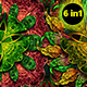 Fractal Flower - VideoHive Item for Sale