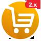 Market - Shopping WooCommerce WordPress Theme - ThemeForest Item for Sale