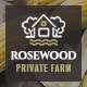 Rosewood | Organic Farming WordPress Theme - ThemeForest Item for Sale