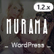 Hurama - Multipurpose WooCommerce WordPress Theme