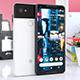 Google Pixel 2 XL - 3DOcean Item for Sale