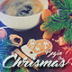Slideshow Christmas - VideoHive Item for Sale