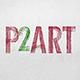 p2art