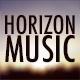 HorizonMusic