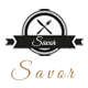 Savor - Restaurant, Cafe & Food Drupal 8 Theme