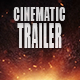 Epic Powerful Action Trailer