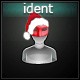 Christmas Ident - AudioJungle Item for Sale