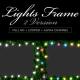 Ligth Frame - VideoHive Item for Sale