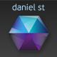Daniel__St