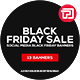 Black Friday Offers - VideoHive Item for Sale